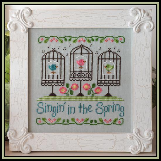 "Qui est tentée par un SAL ""Singin' in the Spring"" (Country Cottage Needlework) ? 550_Singin_in_the_Spring_Jpeg"